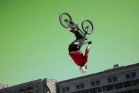 3_biker002.jpg