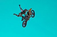 3_biker017.jpg